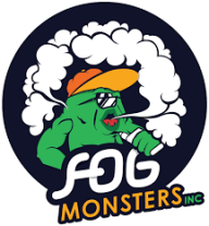 Fog Monsters Inc