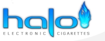 Halo Smoke Juice