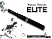 Save A Smoker E-Liquid Review